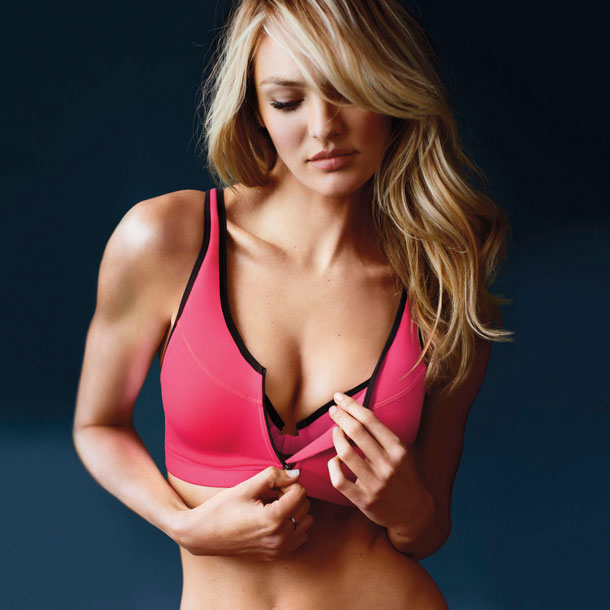 victorias-secret-sport-knockout-2014-candice-front-close-sports-bra