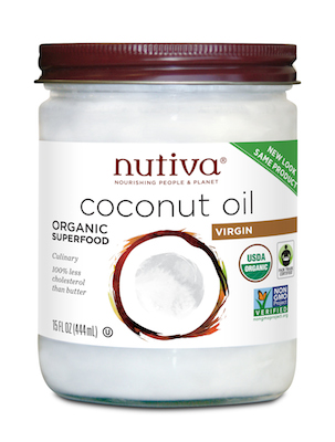 Coconut-Oil-15oz-glass